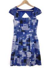 Review Regular Dresses A-Line