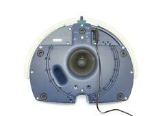 Otometrics Aurical Aud Audiometer Speaker Component Untested