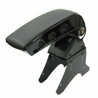 Universal Car Armrest Centre Console For Nissan X-Terra Altima Frontier Navara
