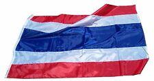 National Thailand Flag 80x120 cm 1PC Thai League Football Fan Cheer