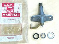 SIMCA 1000 RALLY  ORIGINAL AXE PALIER D`ESSUIE GLACE SEV MARCHAL 54001303