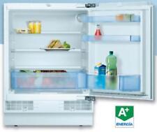 Balay frigorifico 3kub3253 integrable 1P 82cm a