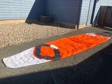 Ozone Hyperlink 9m Kite - V1 Foil Kite