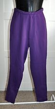 Vintage 50's FINLAW of Melbourne Stretch 'Cigarette Pants'