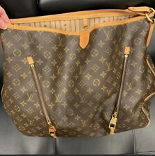Louis Vuitton Vintage Authentic Tote