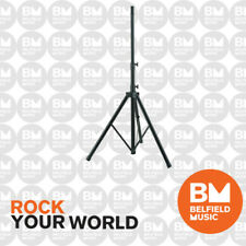 Hamilton Stands KB 700S PA Speaker Stand Aluminum HA-KB700S KB-700S - BNIB - BM