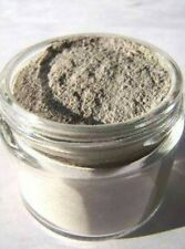 Jamilah's Naturals Re-Mineralization Tooth Cleaning Powder