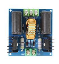 Dc 12v 30v Zvs Tesla Coil Marx Generator High Voltage Power Supply 20a 1000w Lo