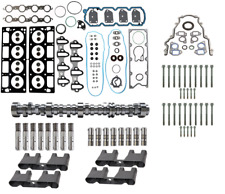 AFM DOD Replacement Kit w/ Camshaft for 2007-2013 Chevrolet GMC 5.3L Trucks