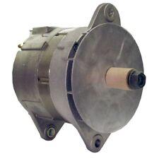 LEECE NEVILLE 2824LC - 12V 160A Alternator for Duvac RV