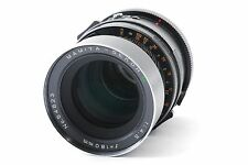 Mamiya Sekor C 180mm f4.5 Lens for RB67 PRO PRO-S PRO-SD Excellent from Japan