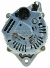 94-95 Acura Integra 1.8L-L4 OEM Alternator 13529