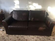 Traditional Up to 3 Seats Double Sofa Beds
