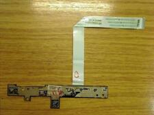Button Panel LED Switch Board Kabel Acer 7520G ICY70 (4)