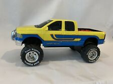 Truck Dodge Ram 1500 - Road Rippers - DaimlerChrysler 2006 - TESTED - *READ*
