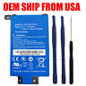 """New OEM Battery 58-000049 MC-354775-05 For Amazon Kindle PaperWhite 2nd Gen 6"""""""