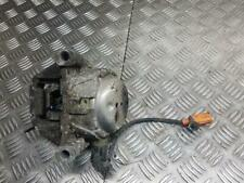 Audi A6 2011 To 2014 Engine Mount Bracket 3.0 TDI OEM + WARRANTY