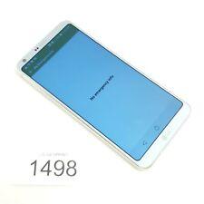"New listing Lg G6 Ls993 32Gb 5.7"" Sprint Smartphone (No Sim Read) 1498"