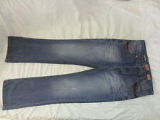 Cotton Faded NEXT L32 Jeans for Women