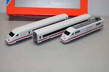 Roco 63071 Triebwagenzug ICE Baureihe 402 3-teilig Spur H0 OVP