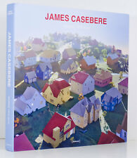JAMES CASEBERE Works 1975-2010 Photography American Artist Photographer New HC