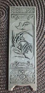 Lingote de plata 170.2 gramos!!
