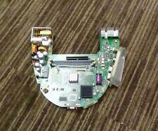 Apple iMac Logic Motherboards 500 MHz 820-1275-A