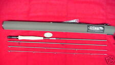 St Croix Fly Rod Avid 9ft #5 Line GREAT NEW