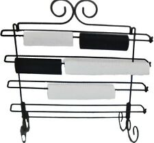 Decorative Stabilizer Rack Wide