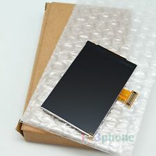 New LCD Screen Display Digitizer For Samsung Galaxy Gio S5660