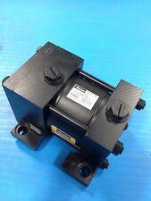 PARKER 03.25 CP2ANTV19A 1.000 PNEUMATIC CYLINDER SERIES 2AN NEW NO BOX (H2)