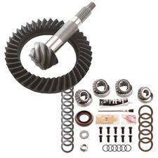 4.09 RING AND PINION & MASTER BEARING INSTALL KIT - DANA 44 STANDARD