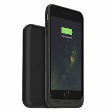 mophie juice pack wireless battery case & charging base for iPhone 6s Plus/6 Plu