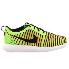 Nike Roshe 2 Flyknit Girls Women's Running/Gym Shoes UK 4.5 EUR 37.5 Free P&P