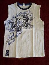 T-Shirt Gr. 146/152 von C&A