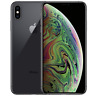 Apple iPhone XS MAX 64GB Space Grey CDMA + GMS Smartphone Unlocked XS IOS