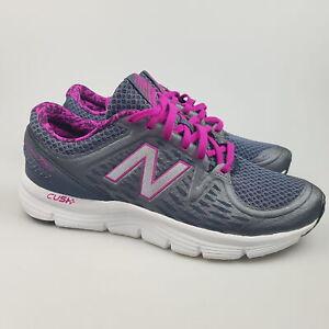 Women's NEW BALANCE 'Comfort Ride 775' Sz 9.5 US Runners | 3+ Extra 10% Off