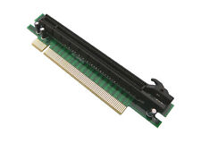 PCI EXPRESS RISER - Equerre PCIE 1 Etage