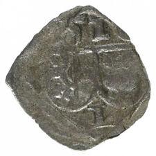 Erzbistum Salzburg, Leonhard von Keutschach, Pfennig, A48726