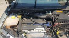 FORD FOCUS LR COMPLETE ENGINE 2.0L ZEETEC 2001 2005 2002 2003 2004