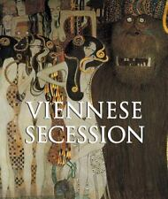 NEW - Viennese Secession (Art of Century)