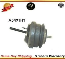 Engine Motor Mount front For:06/11 Buick Lucerne Cadillac DTS  4.6 L