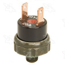A/C Compressor Cutoff Switch-Pressure Switch 4 Seasons 35829