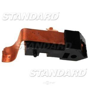 Parking Brake Switch-Micro Switch Standard DS-905