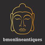 bmonlineantiques