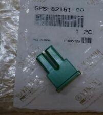 Yamaha 5PS-82151-00 SLOW BLOW FUSE (40A)