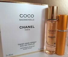 Chanel Coco Mademoiselle EDP 5ml Travel Spray