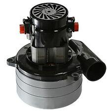 Ametek Lamb Vacuum Blower / Motor 36VDC 119432-24