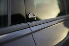 LOGO VW OFFROAD TIGUAN TOURAN TOUAREG T-ROC PASSAT BADGE ORIGINAL 5NA853688FBYY