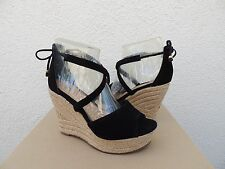 f032b44e735 UGG Australia Women's Wedge US Size 9 for sale | eBay